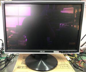 asus-19-inch-lcd-screen